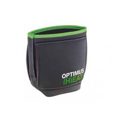 OPTIMUS (H)EAT Insulation Pouch - outpost-shop.com