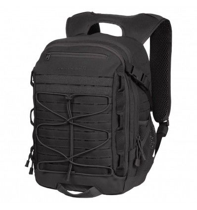 Pentagon | Kryer BackPack