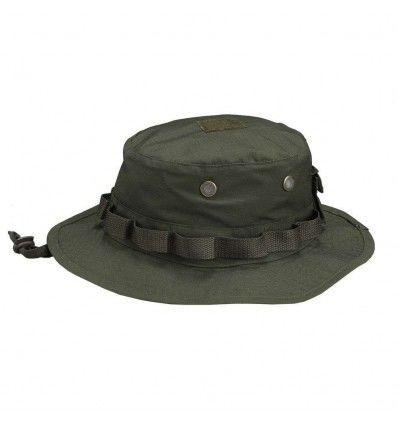 Pentagon | Jungle Hat