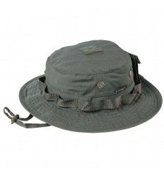 Pentagon | Jungle Hat