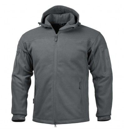 Pentagon Hercules Fleece Jacket 2.0 - outpost-shop.com