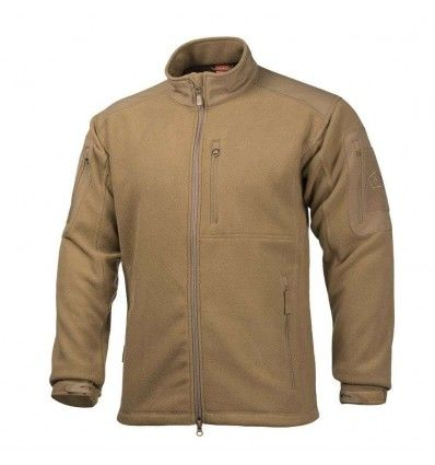 Pentagon Perseus Fleece Jacket 2.0 - outpost-shop.com