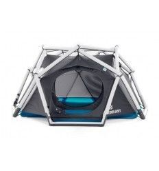 Heimplanet Tent The Cave - outpost-shop.com