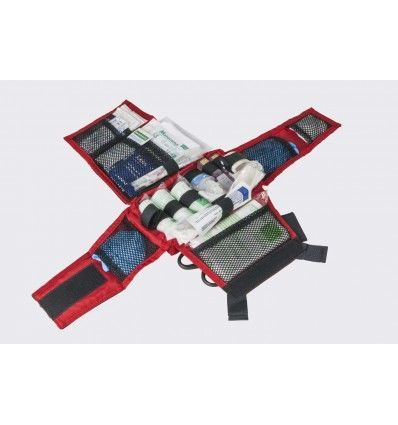 Helikon Modular Med Kit - outpost-shop.com