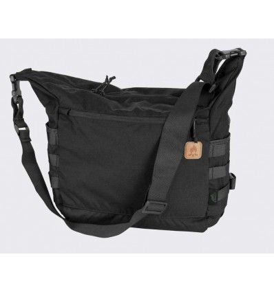 Helikon Bushcraft Satchel - outpost-shop.com