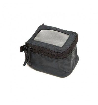 LBX | Small window pouch pour sac à dos Khard