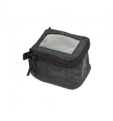 LBX Small window pouch Khard - outpost-shop.com