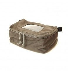 LBX Medium window pouch Khard - outpost-shop.com