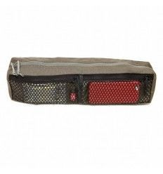 LBX | Padded side pouch