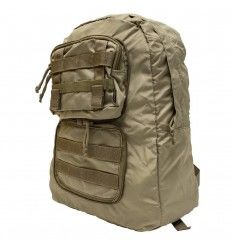 S.O.TECH | Expanding SERE Pack