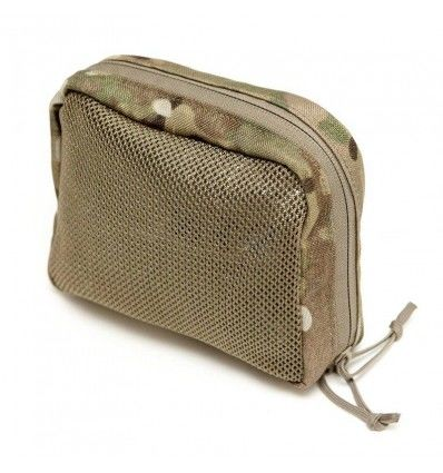LBX Medium Mesh pouch - outpost-shop.com