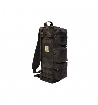 S.O.TECH Go Bag - outpost-shop.com