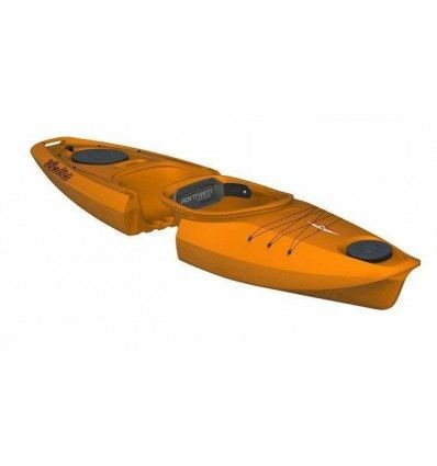 Point 65°N Kayak Martini - outpost-shop
