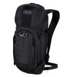SOG Ranger 12 Backpack - outpost-shop.com