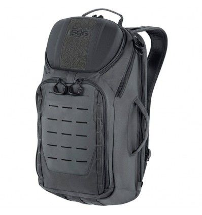 SOG Toc 20 Backpack - outpost-shop.com