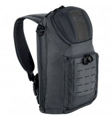 SOG Evac Sling 18 Backpack - outpost-shop.com