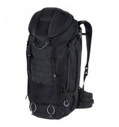 SOG | Seraphim 35 Backpack