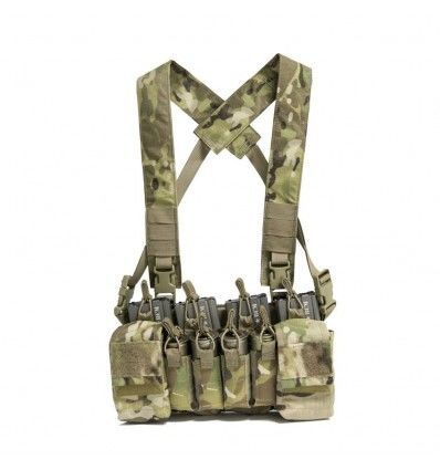 Haley Stategic D3CRX Chest Rigs - outpost-shop.com