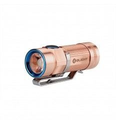 Olight S1 Edc Copper - outpost-shop.com