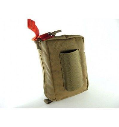 Zulu Nylon Gear | Rdk Ifak Carrier