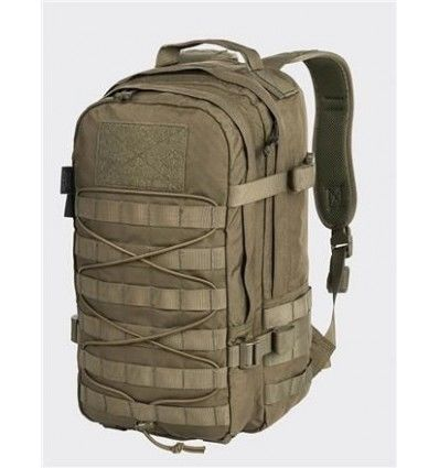 Helikon RACCOON MK2 (20l) Backpack - outpost-shop.com