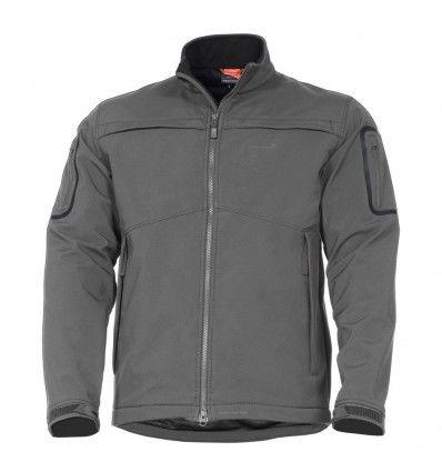 Pentagon | Kryvo Soft-shell Jacket
