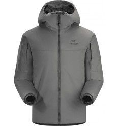 Arc'Teryx LEAF Cold WX Hoody LT - outpost-shop.com