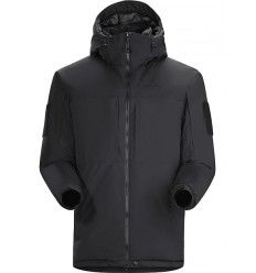 Arc'Teryx LEAF | Cold WX Jacket SV