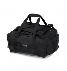 Pentagon Prometheus 45l Bag - outpost-shop.com