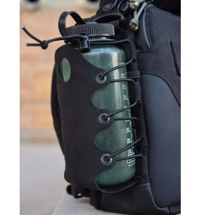 OV Innovations Teeter Pouch - outpost-shop.com