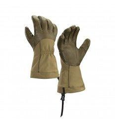 Arc'Teryx LEAF Cold WX Glove SV - outpost-shop.com