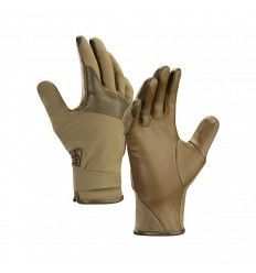 Arc'Teryx LEAF Cold WX Glove LT - outpost-shop.com