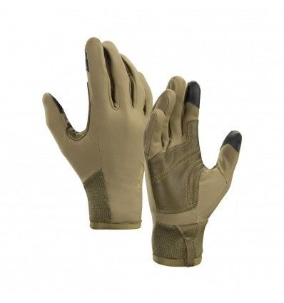 ArcTeryx LEAF Cold WX Contact Glove - outpost-shop.com