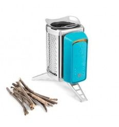 Biolite CookStove - outpost-shop.com