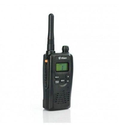 Midland | HP450 Talkie Walkie