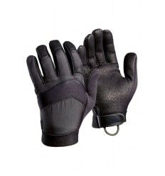 Camelbak | Cold Weather Gloves