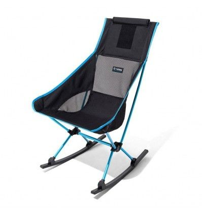 Helinox | Chair Two Rocker