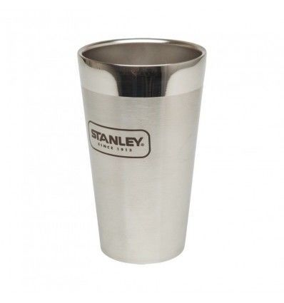 Stanley Adventure Stacking Pint 16oz - outpost-shop.com