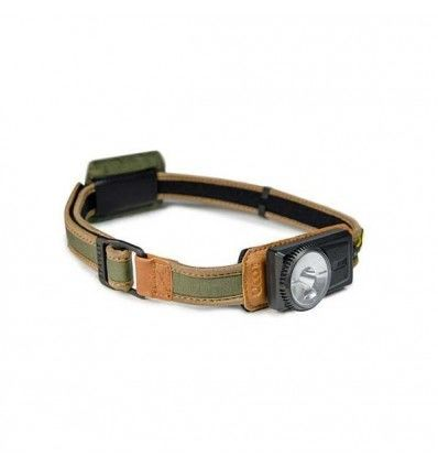 UCO A-120 Comfort-Fit Headlamp - outpost-shop.com