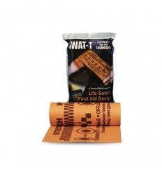 SWAT-T | Garrot Compressif