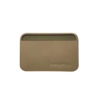 Magpul | Daka Essential Wallet