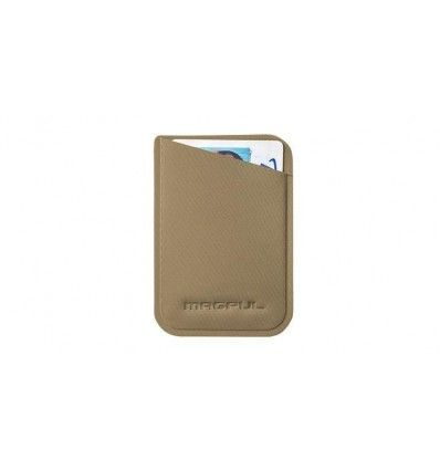 Magpul Daka Essential Wallet - outpost-shop.com