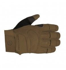 Pentagon Karia Gloves - outpost-shop.com