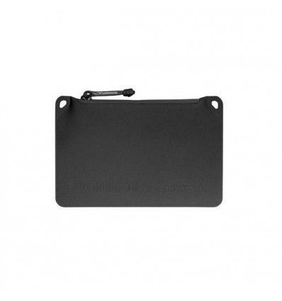Magpul Daka Pouch Small - outpost-shop.com