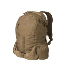 Helikon | Raider® Backpack