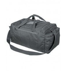 Helikon Urban Training Sport Bag - outpost-shop.com