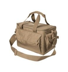 Helikon Range Bag - outpost-shop.com