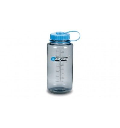 Nalgene | Bottle wide 1 liter