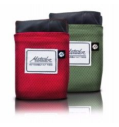 Matador | Pocket Blanket 2.0