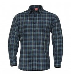 Pentagon | QT Tactical Shirt
